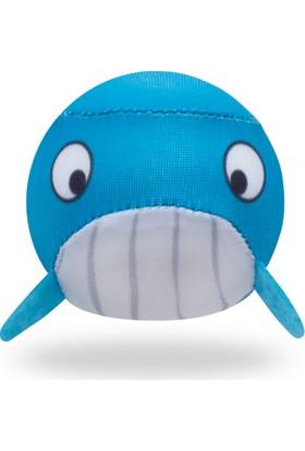 Waboba Köpek Balığı Figürü Su Topu