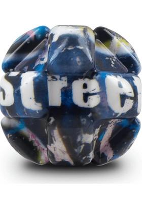 Waboba Street Ball Mavi Çok Zıplayan Top