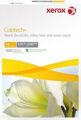 Xerox Colotech A4 Fotokopi Kağıdı 120 Gr 500'lü