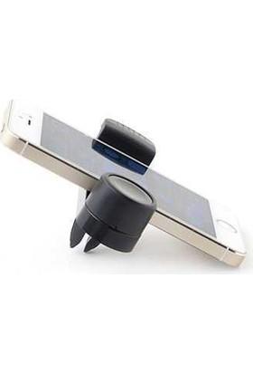 Kikkerland Car Vent Phone Holder - Havalandırma Izgarası Telefon Tutucu - Araç İçi Telefon Tutucu