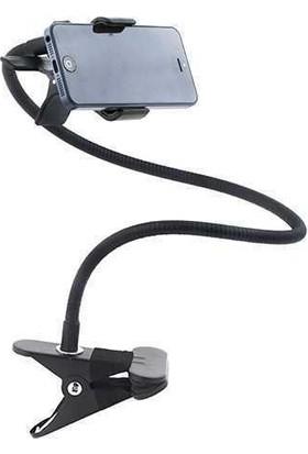 Kikkerland Gooseneck - Flexible Phone Holder - Esnek Telefon Tutucu