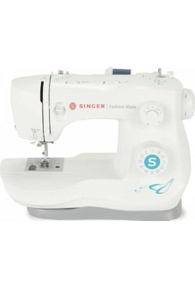 Singer Fashion Mate 3342 Dikiş Makinesi