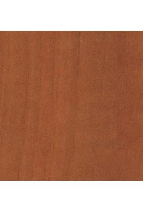 Kementaş K-243 908 1425 05 Yaban Armudu Tam Örtücü Rötuş Kalemi