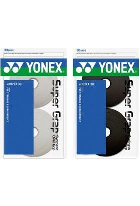 Yonex Ac 102-30 Super Grap(30.Lu)