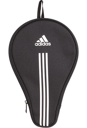 Adidas AGF 10802 Masa Tenisi Raket Çantası