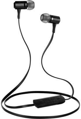 Ovleng S9 Bluetooth Spor Kablosuz Mikrofonlu Kulaklık