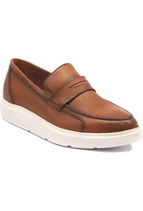 Marcomen 671201 Casual Ayakkabı