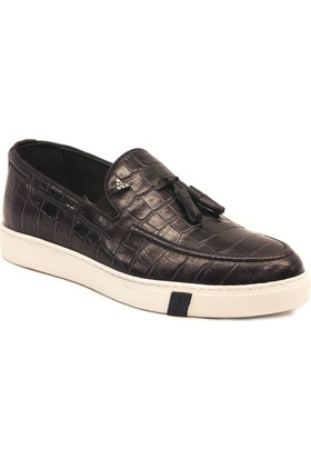 Marcomen 653207 Casual Ayakkabı