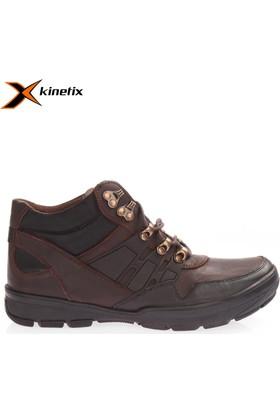 Kinetix Erkek Outdoor Ayakkabı Bornel