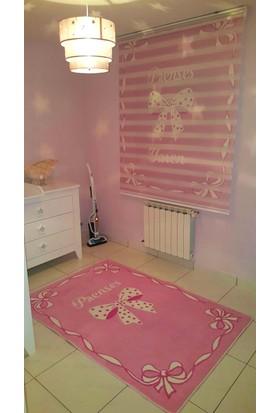 Golden Carpet Anti Bakteriyel Çocuk Halısı