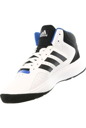 Adidas Aq1361 Cloudfoam Ilation Mid Basketbol Ayakkabısı