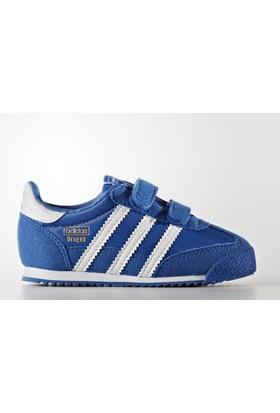 Adidas Bb2497 Dragon Og Cf I Bebek Spor Ayakkabısı