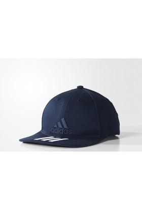 Adidas Bk0808 6P 3S Cap Cotto Unisex Training Şapka