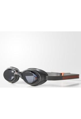 Adidas Ab6095 Hydropassıon1Pc Unisex Yüzücü Gözlüğü