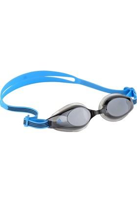 Adidas Aj8400 Aquastorm 1Pc Unisex Yüzücü Gözlüğü