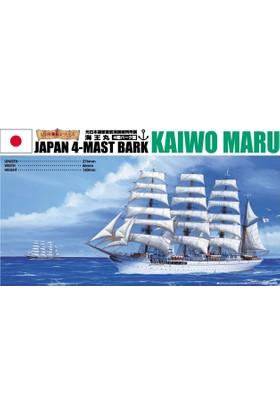 Aoshima Kaiwo Maru