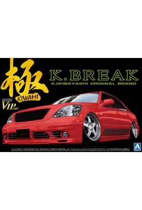 Aoshima K-Break 30 Celsior