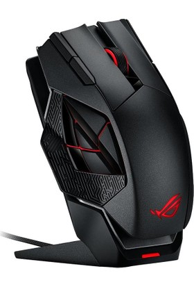 Asus L701-1A-ROG Spatha Oyuncu Mouse