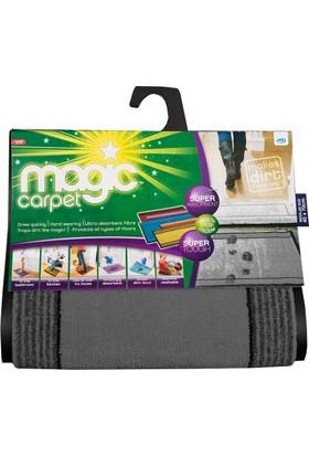 Jml Magic Carpet (G)