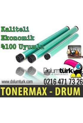 Brother DR-3215 /HL5340 /HL5350 /HL5370 /HL5380 /DCP8070 /DCP8085 /MFC8370 /MFC8380 /MFC8880 /MFC8890 Tek Drum