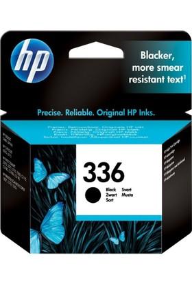 HP 336 C9362E Orjinal Kartuş