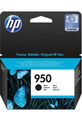 Hp 950 / CN049A Siyah Orijinal Kartuş / Hp Officejet Pro 251 / 276 / 8100 / 8600 / 8610 / 8620 Orjinal Siyah Kartuş