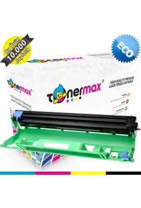 Toner Max® Brother DR-1040 / DCP-1510 / HL-1110 / MFC-1810 / MFC-1910 Drum Ünitesi Muadil