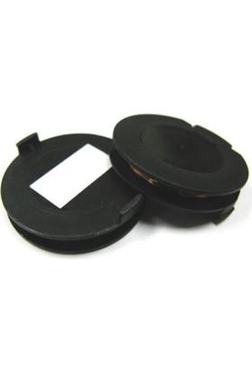 Toner Max® Epson AcuLaser M4000 Chip