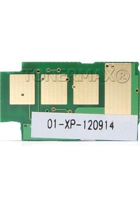 Toner Max® Samsung MLT-D101S / ML-2160 / ML-2165 / SCX-3400 / SCX-3405 / SF-760 Chip