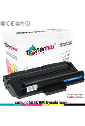 Toner Max® Samsung SCX-4300 / MLT-D109S Muadil Toner
