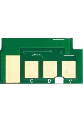 Toner Max® Samsung MLT-D115L / Xpress SL-M2620 / 2820 / M2670 / 2870 Chip