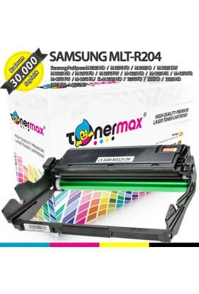 Toner Max® Samsung MLT-R204 / Pro Xpress M3325 / M3375 M3825 / M3875 / M4025 / M4075 Muadil Drum Ünitesi