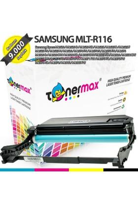 Toner Max® Samsung MLT-R116 / Xpress M2625 / M2626 / M2825DW / M2826 / M2875FD / M2876 Drum Ünitesi