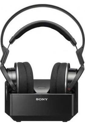 Sony MDR-RF855RK RF Kablosuz Televizyon Kulaklığı