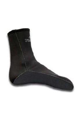 Picasso Supratex 5 mm Çorap