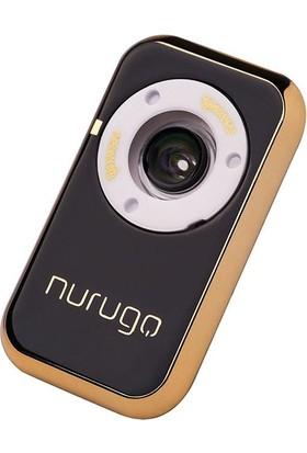Nurugo Micro Telefonlar İçin Mikroskop Lensi