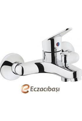 Eczacıbaşı Artema Punto Arta Banyo Bataryası A41073