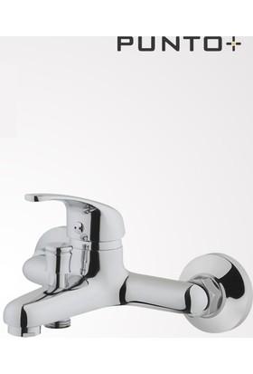 Eczacıbaşı Artema Punto Ideo Banyo Bataryası A41088