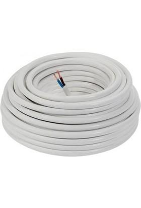 Filo Yapı Ünal Kablo Elektrik Kablosu 1.5 x 3 (10 mt)