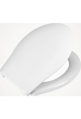 Eczacıbaşı Vitra Norm Klozet Kapağı (Eczacıbaşı)