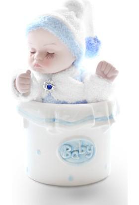 Elia Baby Müzik Kutusu