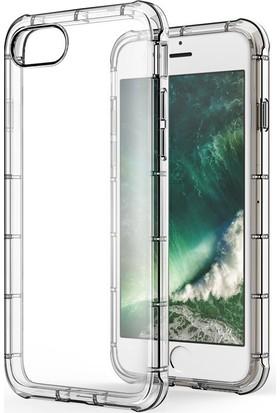 Anker ToughShell Air Shock Apple iPhone 7 Plus / 8 Plus Dayanıklı Şeffaf Kılıf