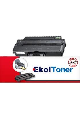 Ekoltoner Samsung Mlt-103 Muadil Siyah Laser Toner