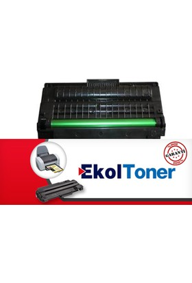 Ekoltoner Xerox 3025 Siyah Muadil Siyah Laser Toner