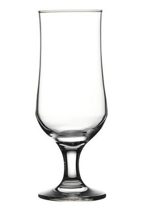 Paşabahçe Tulipe Bira Bardağı 6'lı