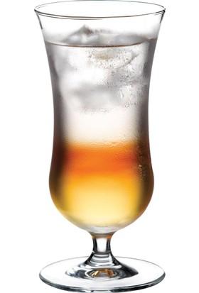 Paşabahçe Holiday Kokteyl Bardağı 6'lı