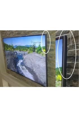 Astarıglas Tv Ekran Koruyucu 40'' Lcd Led Tv Ekran koruma Camı