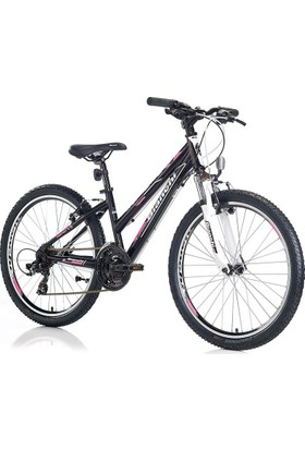 Bianchi Aspid 25 24 Jant Bisiklet