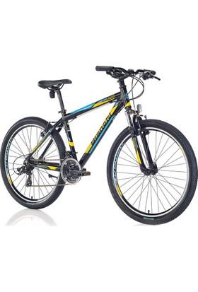 Bianchi Aspid 26 26 Jant Bisiklet
