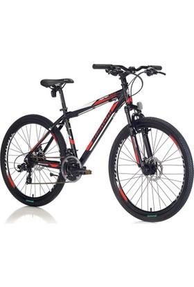 Bianchi Aspid 36 26 Jant Bisiklet